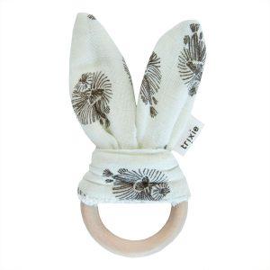 Bijtring rabbit
