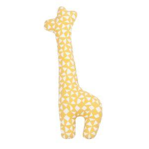 Trixie rammelaar giraffe