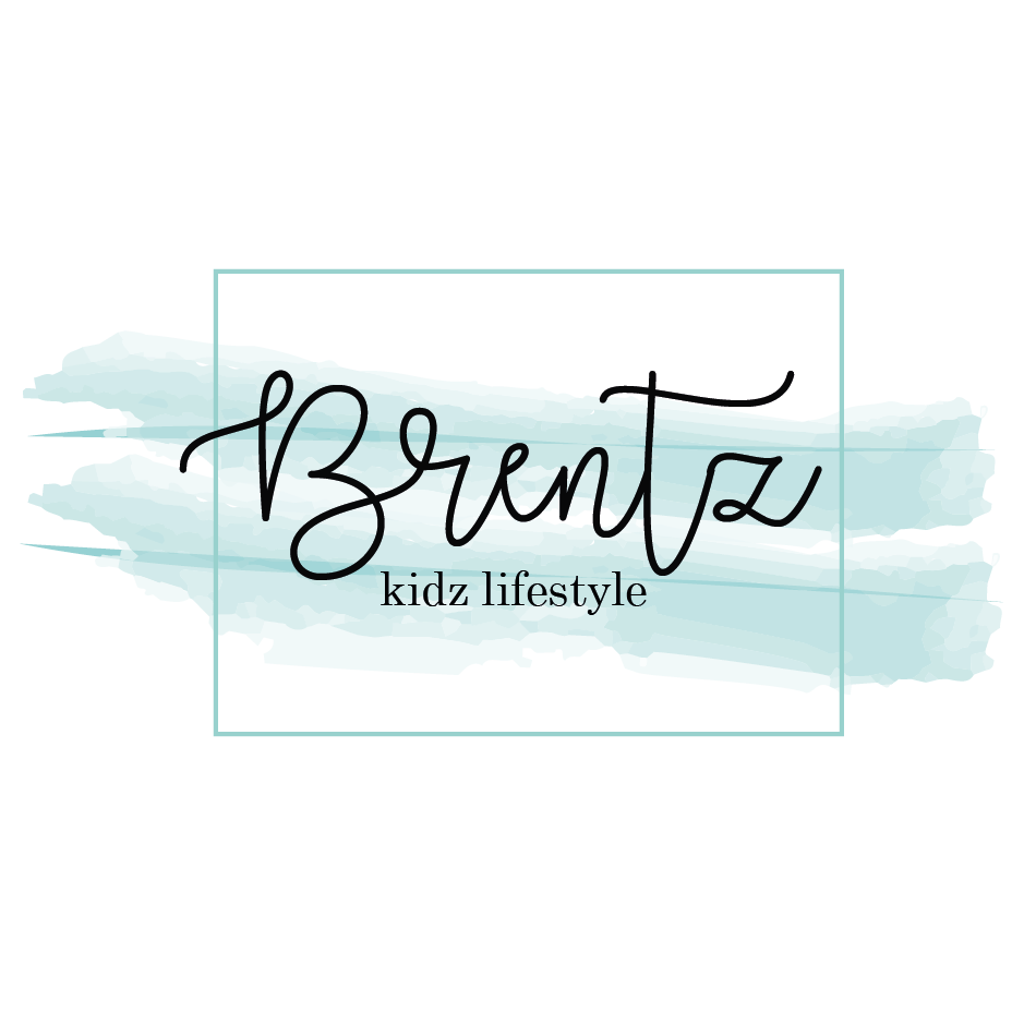Brentz - kidz lifestyle