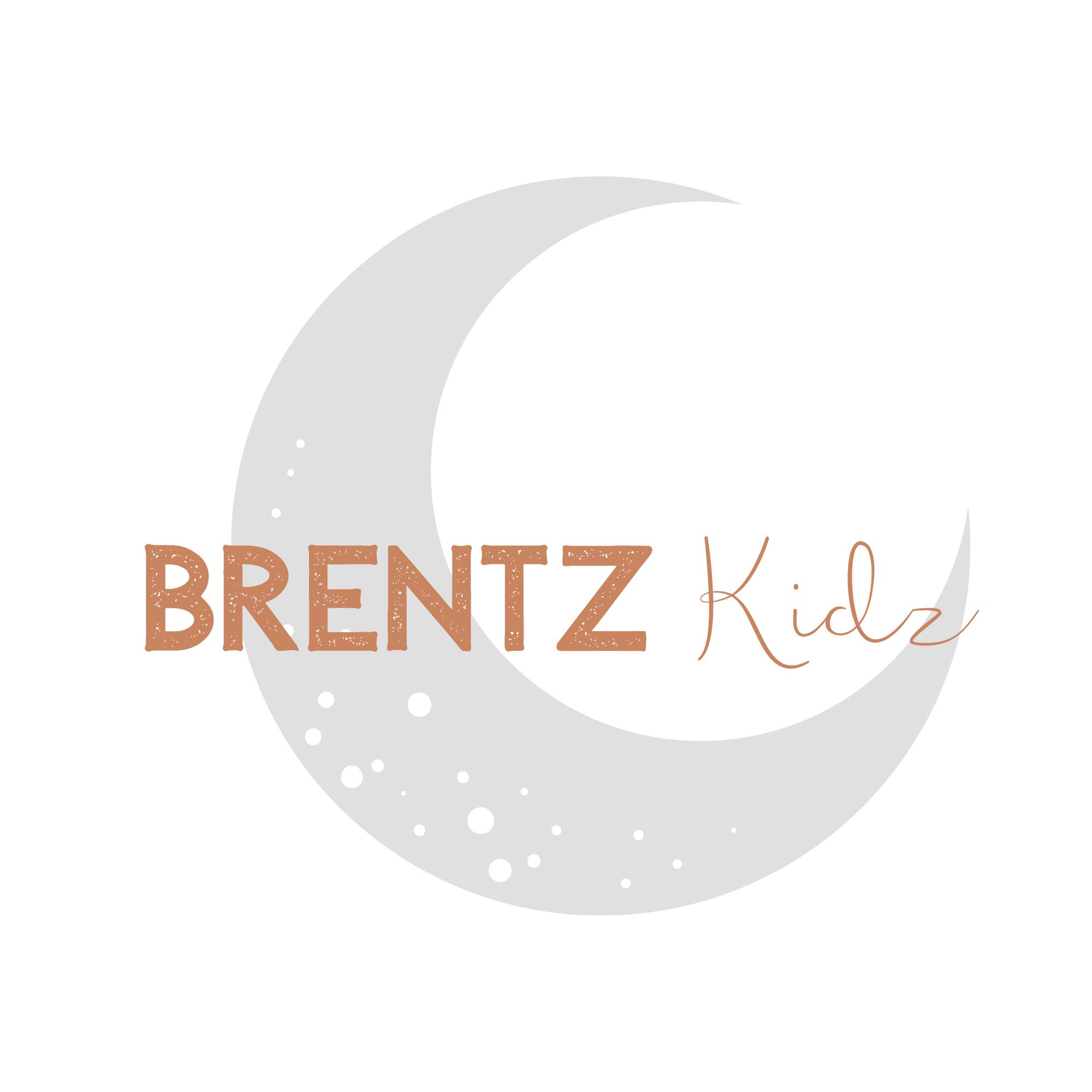 Brentz Kidz